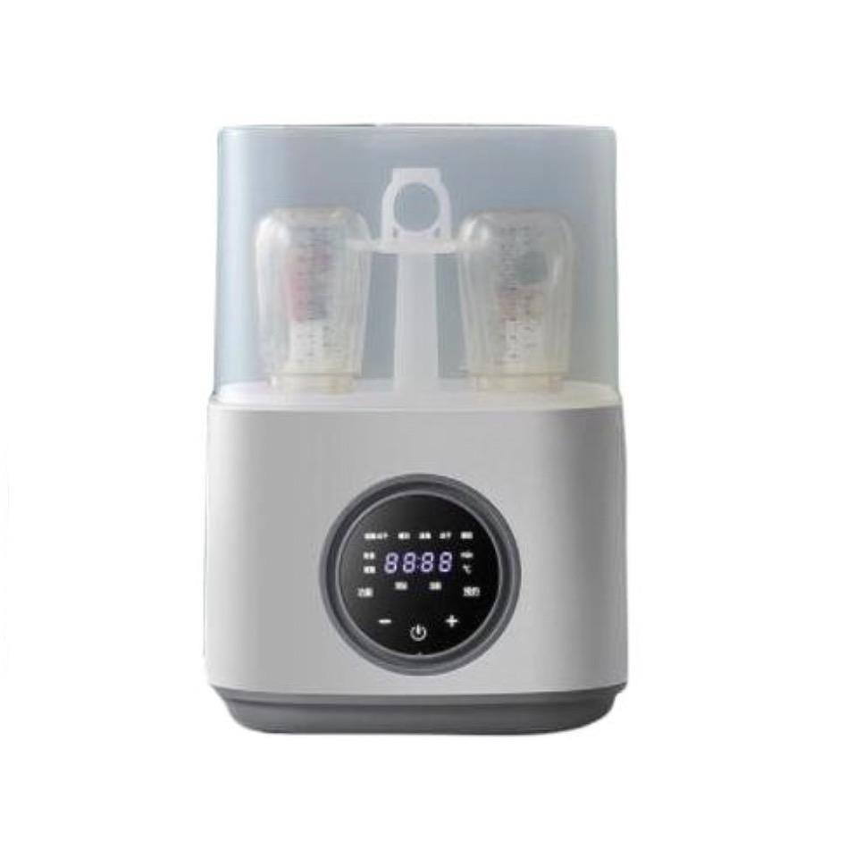 OIDIRE 奥帝尔 ODI-XDQ11 双奶瓶暖奶器