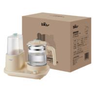 PLUS会员:Bear 小熊 TNQ-C13C1 婴儿调奶器 1.3L