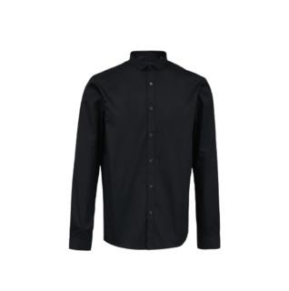 SELECTED 思莱德 419305534 男士长袖衬衫