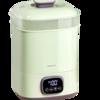 babycare DXA002-A 奶瓶消毒器 云雾绿