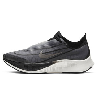 NIKE 耐克  Zoom Fly 3 女子跑鞋 AT8241-001
