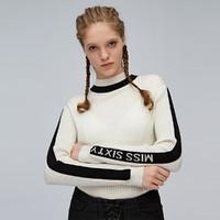 MISS SIXTY 女士针织毛衣