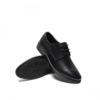 Teenmix 天美意 TGL2SF01DU1AM0 男士休闲皮鞋