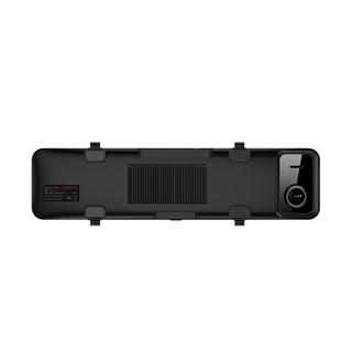 DDPAI 盯盯拍 Mola系列 E5 行车记录仪 双镜头 无卡