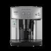 Delonghi 德龙 ESAM2200 咖啡机 1.8L 银色