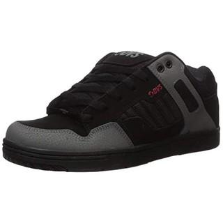 DVS Comanche 男子运动滑板鞋 DVF0000278010