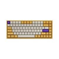 Akko 艾酷  3098 LA 洛杉矶有线机械键盘