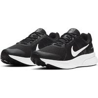 NIKE 耐克 Run Swift 2 男子跑鞋 CU3517-004 黑色/白色 41