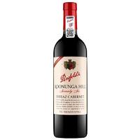 Penfolds/奔富 KOONUNGA HILL 蔻兰山 76 干红葡萄酒 750ml