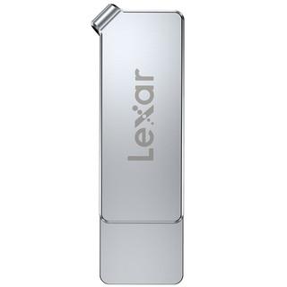 Lexar 雷克沙 M36系列 USB 3.0 U盘 USB-A