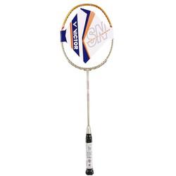 VICTOR 威克多 胜利 纳米7 全碳素进攻型羽毛球拍