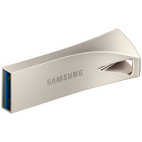 SAMSUNG 三星  Bar Plus USB3.1 U盘 64GB