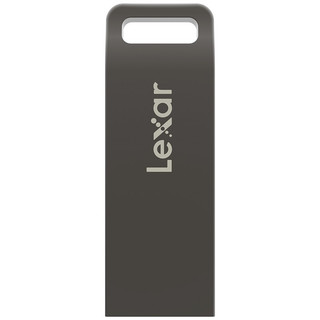 Lexar 雷克沙 M37 USB3.0 优盘 64GB