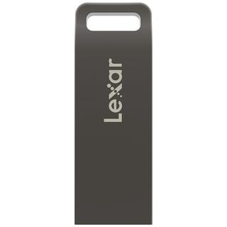 Lexar 雷克沙 M37系列 USB3.0 U盘 USB