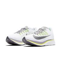 NIKE 耐克 Zoom Fly 女子跑鞋 897821