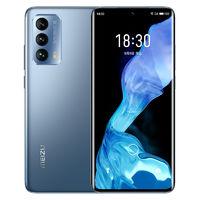 MEIZU 魅族 18 5G手机 8GB+128GB