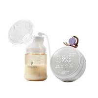 babycare BC2006012 单边电动吸奶器