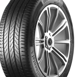 Continental 马牌 UC6 SUV 汽车轮胎