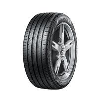 Continental 马牌 UC6 SUV 汽车轮胎 225/65R17 102V