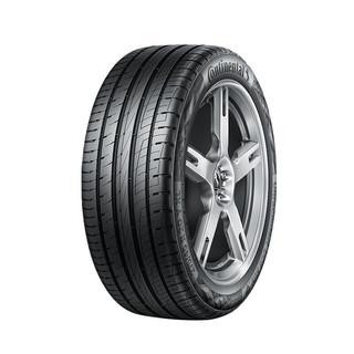PLUS会员 : Continental 马牌 225/65R17 102V UC6 SUV 汽车 SUV/越野型