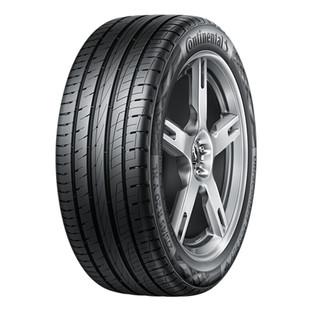 Continental 马牌 UC6 SUV 汽车轮胎 255/55R19 111Y