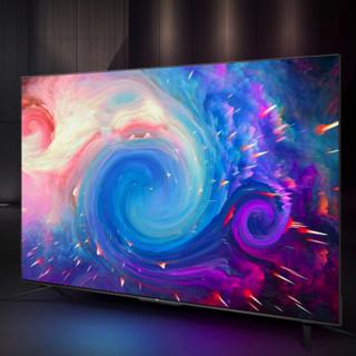 TCL T8E系列 液晶电视
