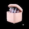 BOLOLO 波咯咯 BL-1800 婴儿奶瓶紫外线消毒烘干器 旗舰款 茱萸粉
