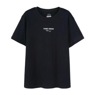Semir 森马 12030001043 男士T恤