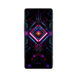 Redmi 红米 K40游戏增强版 5G手机