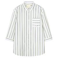 Semir 森马 13B030191209-0418 男士衬衫