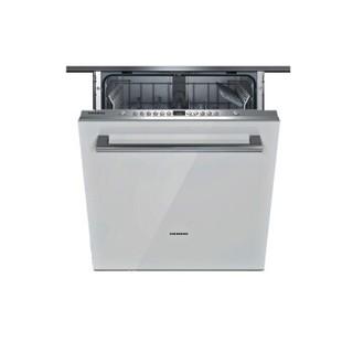 SIEMENS 西门子 西门子(SIEMENS)13套 全嵌式洗碗机 SJ636X03JC