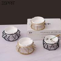 ESPRIT 埃斯普利特 ESPR|T 埃斯普利特 北欧风烟灰缸