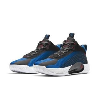 AIR JORDAN  JUMPMAN 2021 PF CQ4229 男士篮球运动鞋