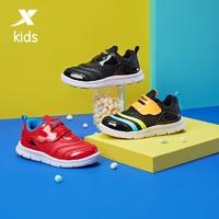 XTEP 特步 男童运动鞋