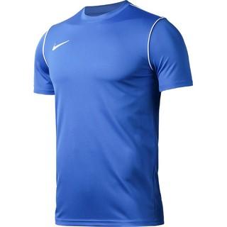 NIKE 耐克 NIKE/耐克男子比赛运动训练球衣T恤短袖足球组队服BV6883100