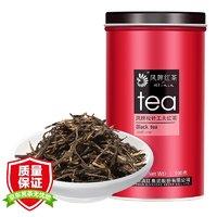 凤牌 松针工夫红茶 100g