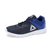 Reebok 锐步 儿童休闲运动鞋跑鞋 27-39码