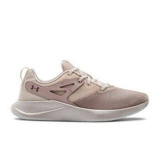 UNDER ARMOUR 安德玛  Charged Breathe 3022617 女子训练鞋