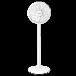 SINGFUN 先锋 DLD-D15 电风扇 机械款