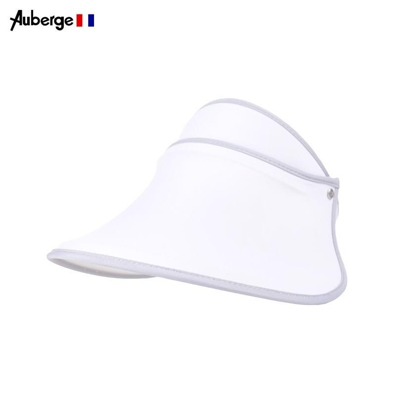 PLUS会员 : Auberge 10029076598928 男士太阳帽