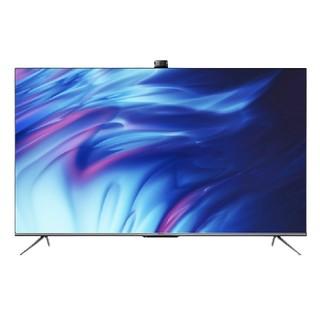Hisense 海信 E5G系列 液晶电视