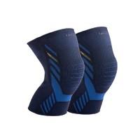 DECATHLON 迪卡侬 500系列 Prevent 中性运动护膝 8334529
