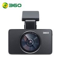 补贴购:360 G600 行车记录仪