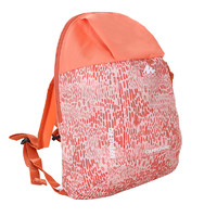 DECATHLON 迪卡侬 HM100 儿童双肩背包 珊瑚粉