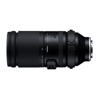 腾龙(Tamron) E卡口全画幅微单大光圈远摄中长焦镜头 变焦 旅游 150-500mm F/5-6.7 A057