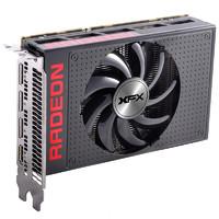 XFX 讯景 Radeon R9 NANO 显卡 4GB