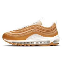2日0点:NIKE 耐克 Air Max 97 CT1904-700 女子跑鞋