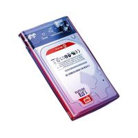 ORICO 奥睿科 2.5英寸SATA硬盘盒 USB 3.0 2139U3