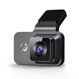 618预告 : HP 惠普 f960x 行车记录仪 32G卡 单镜头