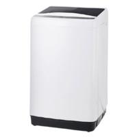 WEILI 威力 XQB60-1999J 波轮洗衣机 6KG 白色